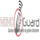 Logo MEMOGuard