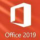 Logo Office Famille et Petit Entreprise 2019