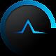 Logo Ashampoo Driver Updater