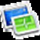 Logo Auslogics System Information