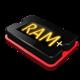 Logo AMemoryBoost ( Swap enabler )