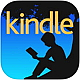 Logo Kindle iOS