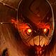 Logo Bloodline Champions