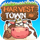 Logo Harvest Town Android