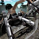 Logo Battlefield (Attack on Titan Tribute) Android