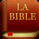 Logo Bible