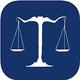 Logo Pensions pour iPhone iOS