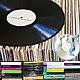 Logo Ma CDthèque Edition Pro