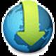 Logo Web Dumper