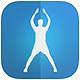 Logo 7 Minutes Workout iOS