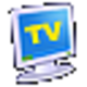 Logo anyTV Pro