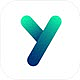 Logo Yolt Android