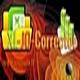 Logo XL-JO-Corrector