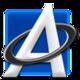 Logo ALLPlayer Video Player