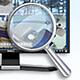Logo IP Camera Viewer
