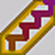 Logo LOGI-ESCALIER