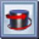 Logo MicroOLAP Database Designer for MySQL