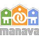 Logo Manava