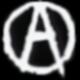 Logo ASearch