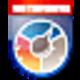 Logo HDD Temperature