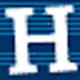 Logo Help&Web