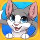 Logo Carpet Kitty iOS
