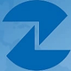 Logo FXCM Trading Station
