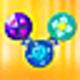Logo Color Buttons