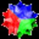 Logo FreeSweetGames Reversi