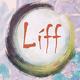 Logo Liff