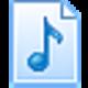 Logo Perfect File Icons