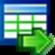 Logo EMS MySQL Data Export