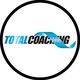 Logo Totalcoaching