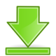 Logo MSM Download Tool