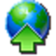 Logo EnvoiFTP