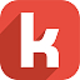 Logo kweez 1.0.4 2014