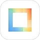 Logo Layout iOS
