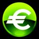 Logo Currency FX – Change de Devise