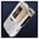 Logo Express Dictate – Logiciel enregistreur de dictée