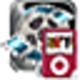 Logo Emicsoft iPod Convertisseur