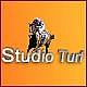 Logo STUDIO TURF V4