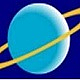 Logo Xatshow