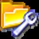 Logo PropertyEditor