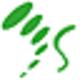 Logo Sentinel Online Backup
