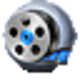 Logo 4Videosoft Mac Vidéo Convertisseur Platinum