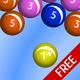 Logo Bubble Pop Number Bonds Free