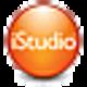 Logo iStudio Publisher