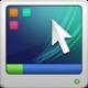 Logo Remote Desktop Client