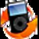 Logo Movavi iCopy