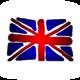 Logo Apprendre grammaire anglaise